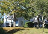 117 Old Plymouth Road - Photo 1