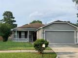 24102 Red Sky Drive - Photo 1