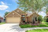 11002 Witherspoon Drive - Photo 1
