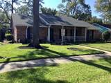 915 Hackberry Street - Photo 1