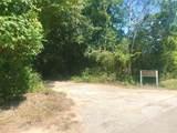 27830 Calvert Road - Photo 1