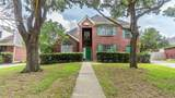 14719 Forest Trails Drive - Photo 1