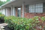 1016 Tri Oaks Lane - Photo 1