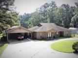 761 Scott Rd/Vb Woods Road - Photo 1