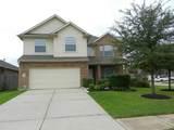25323 Melody Oaks Lane - Photo 1