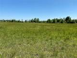 TBD Tract 2, County Road 2251 - Photo 19