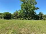 TBD Tract 2, County Road 2251 - Photo 21