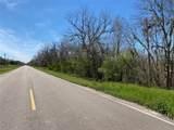 1671 County Road 310 - Photo 1