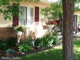 4190 Lavalley Road - Photo 2