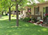 4190 Lavalley Road - Photo 5