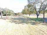 2248 S Us Hwy 77A - Photo 38