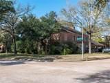 5206 Braesvalley Drive - Photo 1