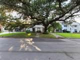 5810 Ardmore Street - Photo 1