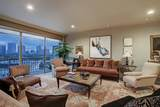 5050 Woodway Drive - Photo 1