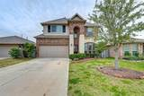 8118 Peralta Valley Court - Photo 1