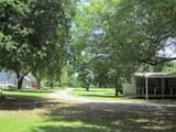 119 Parkside Drive - Photo 17