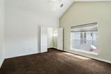 2805 Chenevert Street - Photo 7