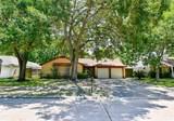 11823 Burlingame Drive - Photo 1