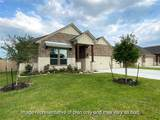 2713 Wardford Way - Photo 1