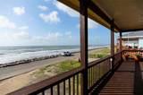 918 Beach Drive - Photo 2