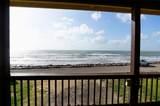 918 Beach Drive - Photo 3