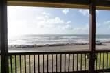 918 Beach Drive - Photo 4