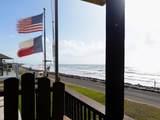 918 Beach Drive - Photo 5