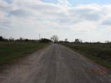 0 County Road 640 Off - Photo 1