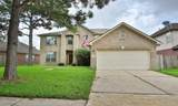 16539 Cypress Thicket Drive - Photo 1