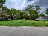 0 Edmont Lane - Photo 1