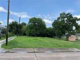 2510 Missouri Street - Photo 1