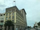 415 22nd Street - Photo 1