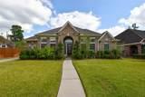 24926 Corbin Gate Drive - Photo 1