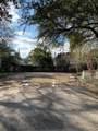 25 West Broad Oaks Drive - Photo 1