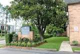 9021 Gaylord 92 Drive - Photo 1