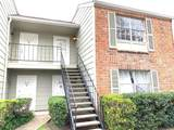 2800 Jeanetta Street - Photo 1