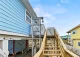 918 Seashell Drive - Photo 17