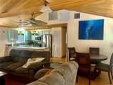 918 Seashell Drive - Photo 4