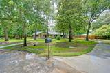 11802 Beverly Drive - Photo 1