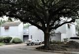 701 Rosedale Street - Photo 1