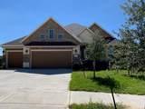 4622 Lake Mill Court - Photo 1