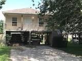 526 Oklahoma Avenue - Photo 1