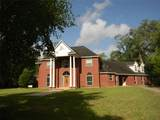4855 County Road 288 - Photo 1