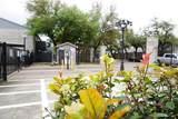 9700 Leawood Boulevard - Photo 1