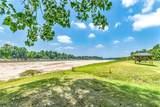 0 Cypress Lakes Drive - Photo 12