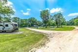 0 Cypress Lakes Drive - Photo 14