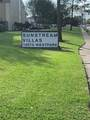 10075 Westpark Drive - Photo 1