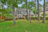 17307 Majestic Forest Drive - Photo 1