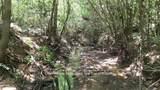 0 Double Creek Rd - Photo 5