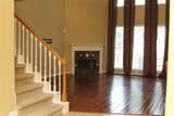 20702 Emerald Spruce Court - Photo 10